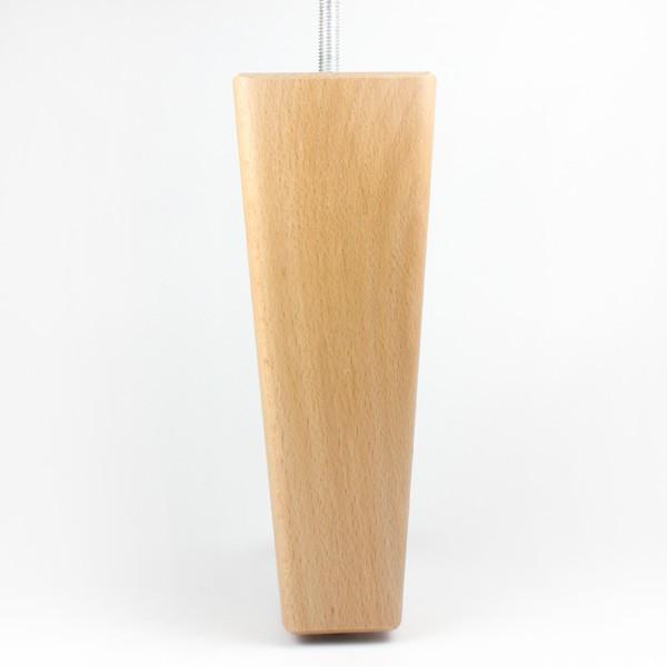 Wooden Foot - WF1415